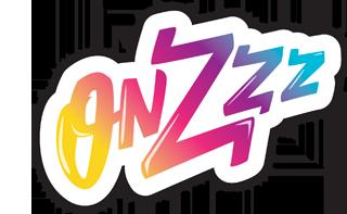 logo-retina-onzzz2
