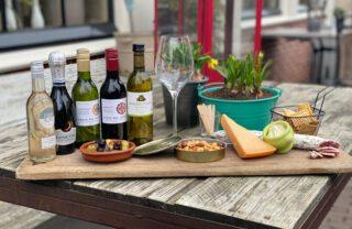 picknickmandfotos wijnen ernst